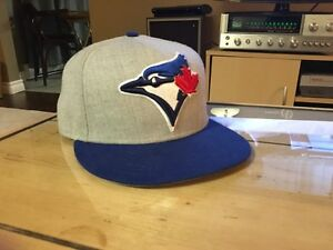 New Era Blue Jays SnapBack