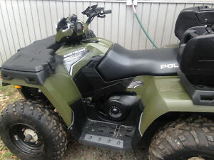 TRADE FOR BIGGER BIKE THIS MACHINE IS IN GREAT CONDITON !!!!!