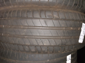 cheap used car tyres glasgow