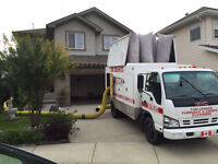 TOP CHOICE FURNACE & CARPET CLEANING