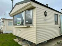 Static Caravan For Sale North Wales - Chris Jones 07736381053