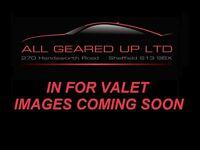 Citroen C4 Grand Picasso 1.6 HDI VTR+ 110HP (silver) 2008