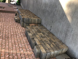 Wedge stones for sale!!