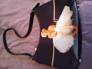 Womens purses for sale