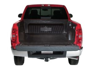 New Bedliners Ram Ford GMC Toyota Nissan