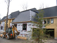*Emergency Roofing repair get it fix at the best price *