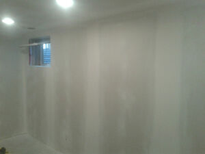 Looking after all your drywall needs. Edmonton Edmonton Area image 4