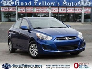 2016 Hyundai Accent Special Price Offer For GL MODEL ...!