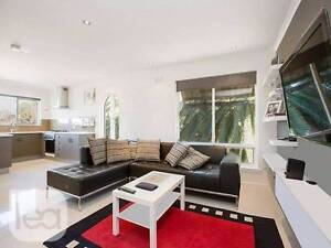 Beautiful apartment in Glenelg for rent with washing machine Glenelg North Holdfast Bay Preview