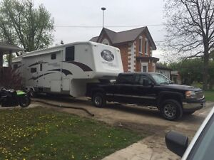 Trailer moving 25% off Kitchener / Waterloo Kitchener Area image 1