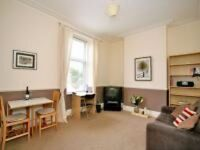 1 bedroom flat in Orchard Street, , Aberdeen, AB24 3DL