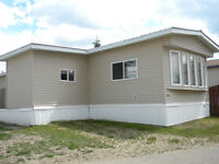 Affordable Spruce Grove  Home Minutes From Edmonton