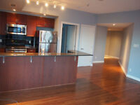 Luxury Condo for Rent in ByWard Market