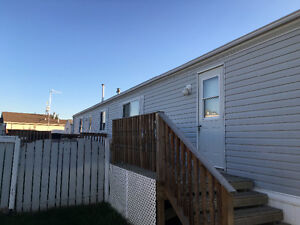 House for rent -Clairmont