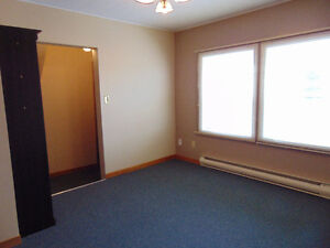 2 bedroom apartment in Milford for rent