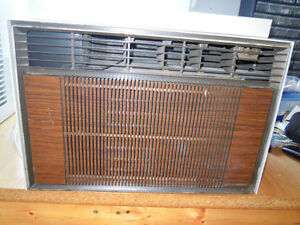 10,000 BTU & 5000 BTU Air Conditioners Stratford Kitchener Area image 4