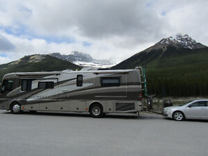 04 American Tradition RV