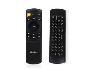 MYGICA KR-41 REMOTE only  dong not included