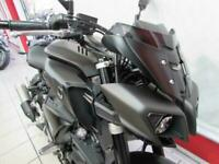 YAMAHA MT-10, 21 REG 0 MILES, CALL FOR BEST UK PRICE ON NEW YAMAHA MODELS...