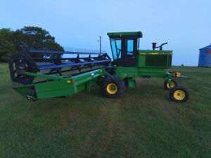 Diesel | Find Farming Equipment, Tractors, Plows and More in