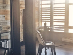 Coworkspace Monthly Rentals // Shift Collective Workhub