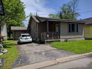 House for Rent Fort Erie