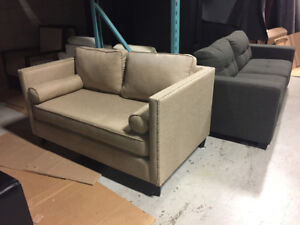 Home Staging company clearance sale LAST DAY