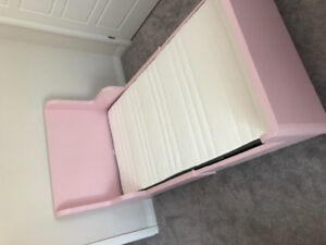 2 FREE BRAND NEW IKEA KIDS BEDS (see photos)