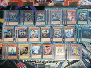 Yugioh Decks | Kijiji in Ontario  - Buy, Sell & Save with