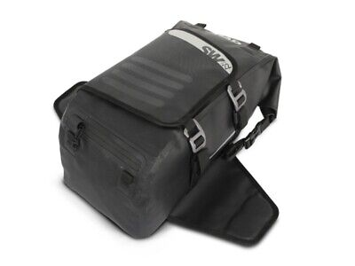 SHAD 100% Waterproof SW22 Tank Bag - New for 2019