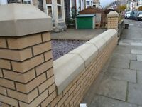 Local & Reliable Southside Bricklayer, Monoblock Driveways & Slabbing