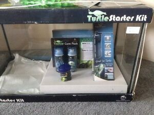Brand New Fish/ Turtle/Reptile tank Ridgewood Wanneroo Area Preview