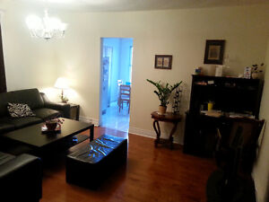 room for rent!!!!!!! HIGH PARK AREA!!!