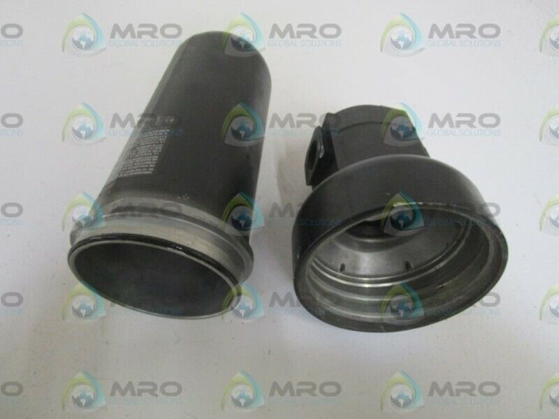 NORGREN W74D-4AD-NMN FILTER *USED*