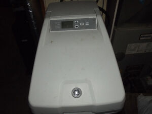 Water Filtration System GE Water softener West Island Greater Montréal image 2