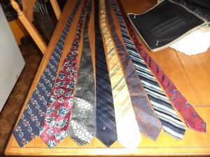 Ties for sale Cornwall Ontario image 2