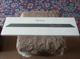 Apple Magic Keyboard Numeric Keypad SpaceGrey brand new sealed
