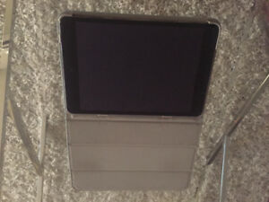 Black IPad mini 2 for sale