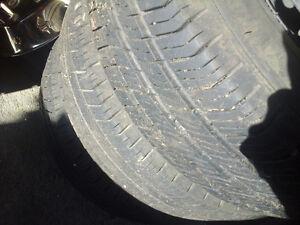 Need good winter tires? Edmonton Edmonton Area image 3
