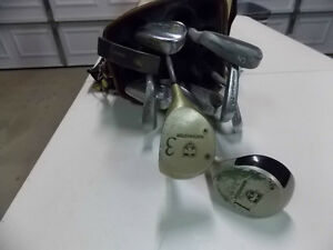 Old Golf Clubs Cambridge Kitchener Area image 2