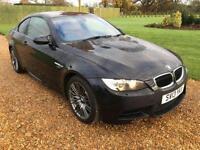 2013 13 BMW M3 4.0 M3 2D AUTO 415 BHP