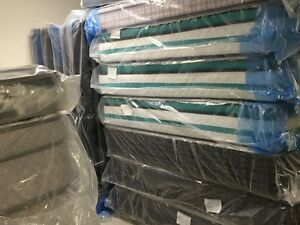 Truckload Mattress Liquidation Sarnia Sarnia Area image 2