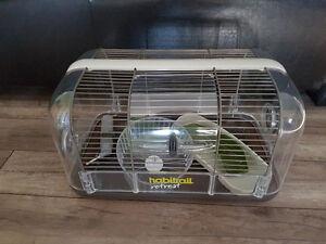 Cage pour hamster à vendre