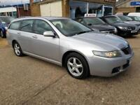Honda Accord Sport 2.2 i-CTDi Warranty & Delivery available PX welcome