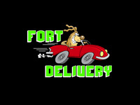 selling my business Fort Delivery