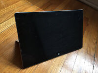 ***Selling 3 month old Surface 2 good as new!***
