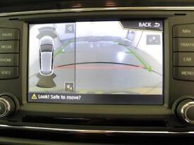 2015 SEAT LEON 1.6 TDI Ecomotive SE 5dr [Technology Pack] Estate
