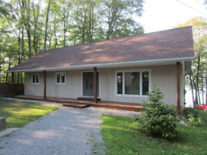 Bungalow For Rent - Prince Edward County