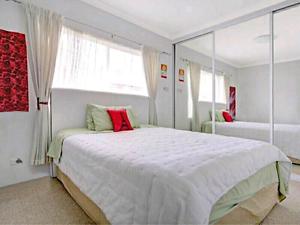 2 BIG ROOM for 2 BANGLADESHI#TOP LOCATION#KOGRA#Save15K#$200/$400 Rockdale Rockdale Area Preview