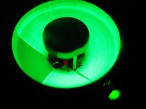 6E5C 6E5S magic eye indicator tube vu meter pcb assemled replace EM34 EM35